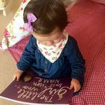 Personalised children's books | LostMy.Name - story for kids. I must buy this for Kaley's 2nd birthday!