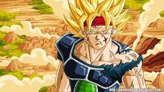 Rap do Bardock (Dragon Ball Z) Dragon Ball Z, Dragon Z, Dragon Ball Image, Dragon Tattoo Back, Asian Dragon Tattoo, Small Dragon Tattoos, Anime Echii, Fanarts Anime, Dbz Drawings