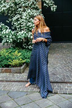 Dress | Maja Wyh