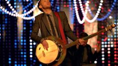 Ryan Tedder and a banjo? One Republic, Ryan Tedder, Save The Children, In A Heartbeat, New Music, Cool Bands, Songs, Feelings, Banjo