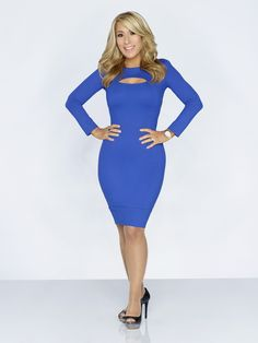 Shark tank laurie same dress in many colors