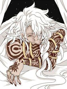 Anime Demon, Manga Anime, Anime Art, Character Concept, Character Art, Fate Characters, Fate Anime Series, Shall We Date, Animes Wallpapers