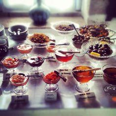 Turkish breakfast Turkish Recipes, Ethnic Recipes, Turkish Breakfast, Great Recipes, Tea Time, Shots, Turkey, Elegant, Kitchen