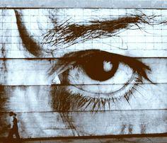 eye see | Flickr - Photo Sharing!