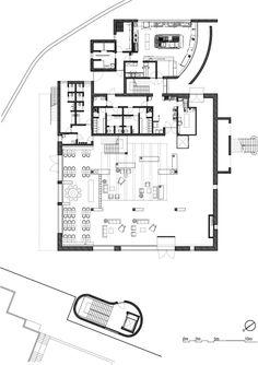 FCC Arquitectura, José Campos · Monverde Wine Experience Hotel