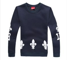 www.givenchyshops.com supreme pullover hoodies blue #supreme #pullover # hoodies #