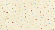 A Wall of Hearts: iPhone iPad Wallpapers | YouTube Channel Art | Facebook Cover | Twitter Background | MyTubeDesign