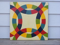 Visit Southeast Nebraska | Barn Quilts