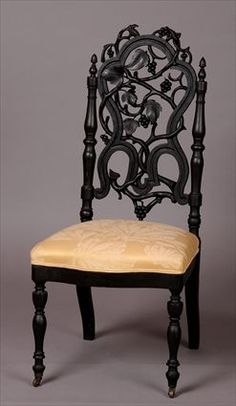 gothic furniture   Gothic Furniture For Sale