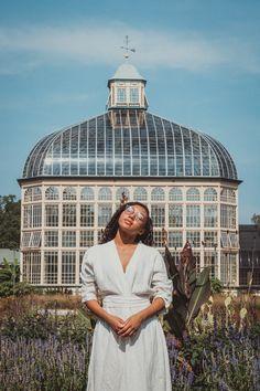 Me photographing @morgandezurn Louvre, Travel, Instagram, Art, Art Background, Viajes, Kunst, Destinations, Traveling