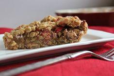 peanut-butter-oatmeal-cookie-pie-pb-mms-15