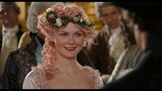 La regina Maria Antonietta: la prima vera Gossip Girl | Vita su Marte