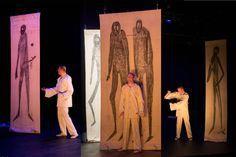 Dubois-Scenographe-Decors-theatre-Gaspard-Simple-Instant-01