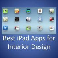 The Top Ten Ipad Apps for Interior Design Great Aps, I love it