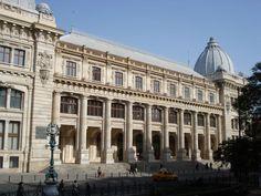 romanian architecture - Google Search
