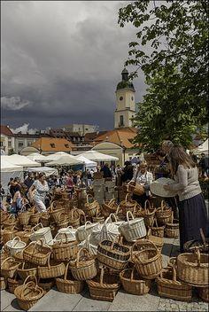I NAGRODA Józef Niedzielko z Białegostoku City, Travel, Design, Decor, Style, Pictures, Fotografia, Poland, Swag