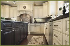 Purchase Your Shiloh Cabinetry Today