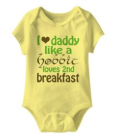 12f9e2037 105 Best Maybe Baby images