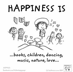 Happiness is . Happiness Meaning, Joy And Happiness, Happiness Quotes, Cute Happy Quotes, Funny Quotes, Happy Moments, Happy Thoughts, Make Me Happy, Are You Happy