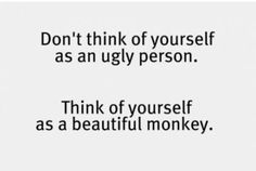 If You are Ugly... Then Dont Worry - Posted in Funny, Troll comics and LOL Images - LOL Heaven