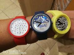 Oclock, Leica, Smart Watch, Smartwatch