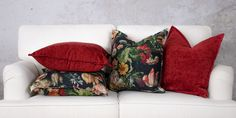 Scatter Cushions, Throw Pillows, Lounge, Bed, Airport Lounge, Toss Pillows, Drawing Rooms, Small Cushions, Cushions