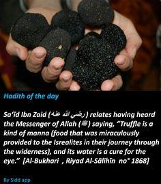Bukhari & Muslim Prophet Muhammad Quotes, Hadith Quotes, Ali Quotes, Muslim Quotes, Quran Quotes, Islam Hadith, Allah Islam, Islam Quran, Alhamdulillah