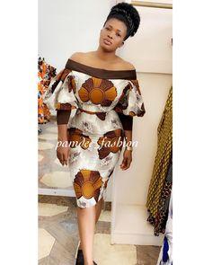 ew Inn 😍 available in size Uk (swipe) Price African Dresses Online, Best African Dresses, African Fashion Ankara, African Traditional Dresses, African Inspired Fashion, Latest African Fashion Dresses, African Print Fashion, African Attire, Gown