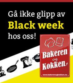 Snickerspavlova | Det søte liv Black Week, Baking, Desserts, Movie Posters, God, Tailgate Desserts, Dios, Deserts, Bakken