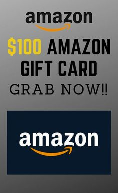 Own free giftcards online within minutes. Free gift cards are now available for everyone from a number of web pages and apps such as our own. Do take advantage immediately while the free offer is still available. Best Gift Cards, Itunes Gift Cards, Free Gift Cards, Free Gifts, Paypal Gift Card, Gift Card Giveaway, Amazon Card, Amazon Gifts, Voucher