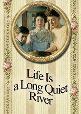 La vie est un long fleuve tranquille Etienne chatiliez 1988