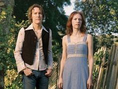 Roots Singer Gillian Welch