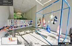 Susan-Bijl-Rotterdam-fotogaaf-google-vertrouwde-trusted-streetview-fotograaf