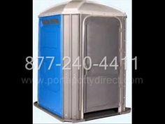 Philadelphia Porta Potty Rental | Philadelphia Portable Toilet