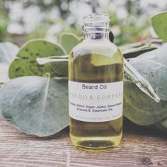 Our bearded friends love this smoothing light beard oil! Great gift idea for Father's Day! Skin Care Remedies, Beard Oil, Friends In Love, Glowing Skin, Beards, Fathers Day, Great Gifts, Bottle, Instagram Posts