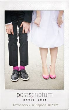Wedding Inspiration: wedding