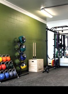 Best home gym ideas images in gym room home gyms at