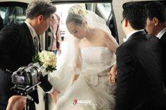 HELIOS Photography