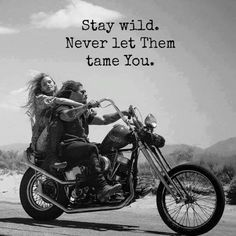 Have you ever wondered why there are so many biker quotes? The biker community is one of the. Harley Davidson Quotes, Harley Davidson Motorcycles, Custom Motorcycles, Custom Baggers, Custom Choppers, Triumph Motorcycles, Biker Chick, Biker Girl, Lady Biker