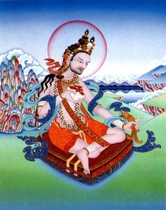 Tilopa   Tilopa