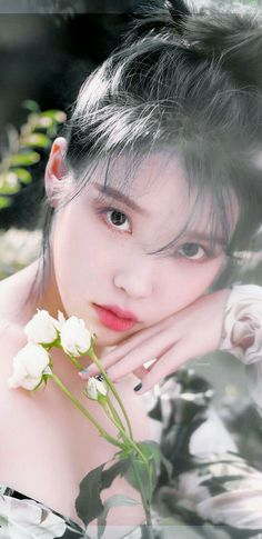 Most Beautiful Faces, Beautiful Girl Image, Korean Beauty, Asian Beauty, Love U Forever, Korean Actresses, Korean Celebrities, Celebs, Love Poems
