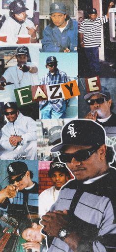 Tupac Wallpaper, Rapper Wallpaper Iphone, Trippy Wallpaper, Rap Wallpaper, Aesthetic Iphone Wallpaper, Dope Wallpapers, Celebrity Wallpapers, Dont Touch My Phone Wallpapers, Hip Hop 90