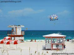 miami beach y south beach las playas de nuestro viaje a miami #miami #viajeamiami