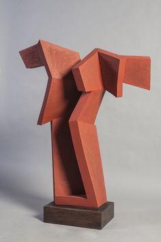 Enric Mestre: Magma