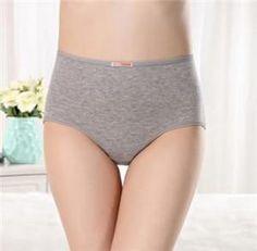 #612 New Arrival Women Underwear Plus Size XL XXL XXXL Panties Women E – modlilj Under Pants, Pink Purple, Blue Grey, Underwear, Bodysuit, Plus Size, Briefs, Cotton, Collection