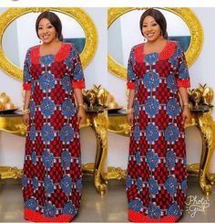 Wedding Guest Look Book For Fashionistas - Sisi Couture African Maxi Dresses, Latest African Fashion Dresses, Ankara Dress, African Print Fashion, African Attire, Nigerian Fashion, Chitenge Dresses, African Print Dress Designs, Ankara Designs
