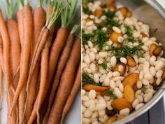 carrot_white_bean_salad_2