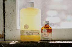 Wilderness Fragrance Distillery