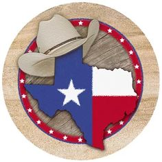 """I Love Texas, College Station, Texas. """"I Love Texas"""" is all about the Great State of Texas and why we love her! """"Texas is a state of mind. Looks Country, Country Style, Country Music, Texas Pride, Texas Usa, Waco Texas, Dallas Texas, Sandstone Coasters, Paisajes"""