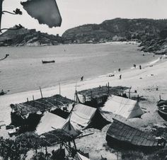 Playa de Tossa. GeronaFickr ¡Para compartir fotos!